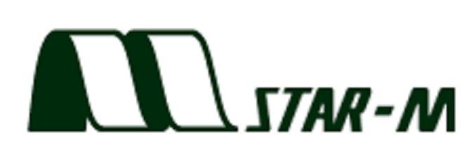 株式会社スターエム