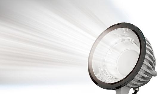 LEDマルチライトイメージ