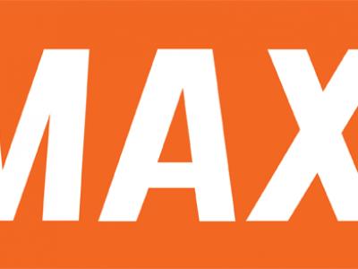 MAX製品コーナーをリニューアルいたしました(店舗情報)